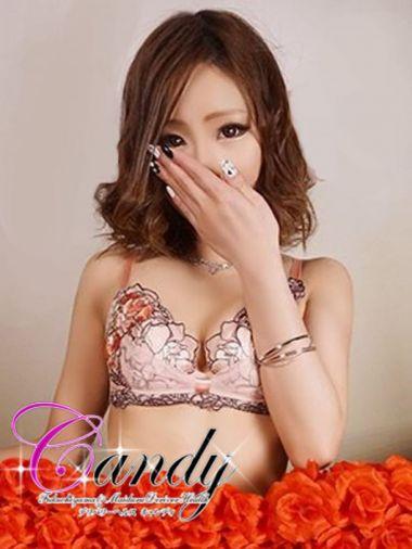 アスカ ☆x2|Candy~キャンディ~ 福知山店 - 舞鶴・福知山風俗
