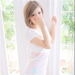 キキ ☆x2|Candy~キャンディ~ 福知山店 - 舞鶴・福知山派遣型風俗