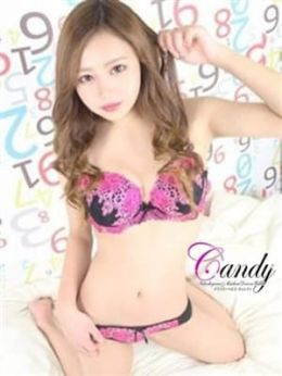 スズ ☆x2 | Candy~キャンディ~ 福知山店 - 舞鶴・福知山風俗