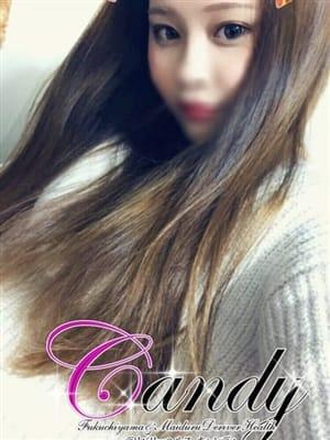 スズ ☆x2(Candy~キャンディ~ 福知山店)のプロフ写真4枚目