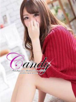 チイ ☆x2   Candy~キャンディ~ 福知山店 - 舞鶴・福知山風俗