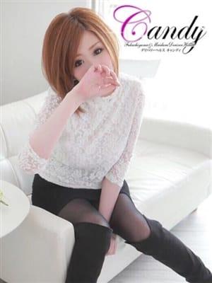 ヤヨイ ☆x2|Candy~キャンディ~ 福知山店 - 舞鶴・福知山風俗
