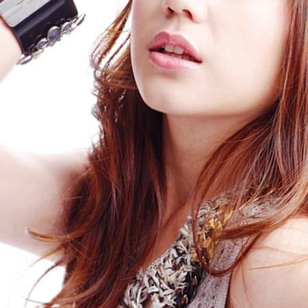 アンナ ☆x1