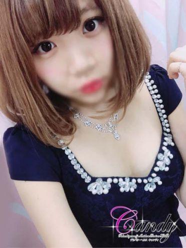 ミキ ☆x2|Candy~キャンディ~ 福知山店 - 舞鶴・福知山風俗