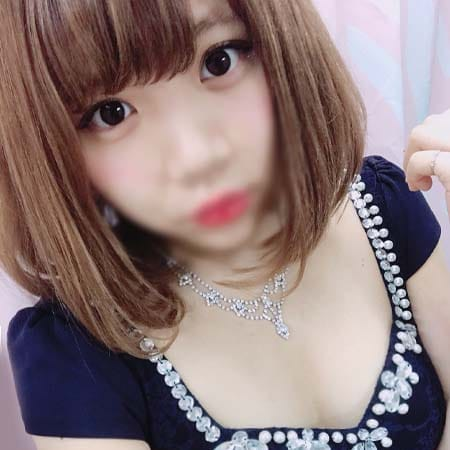 ミキ ☆x2