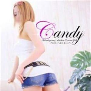 レミ ☆x2 | Candy~キャンディ~ 福知山店 - 舞鶴・福知山風俗