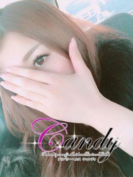京香 ☆x1 | Candy~キャンディ~ 福知山店 - 舞鶴・福知山風俗