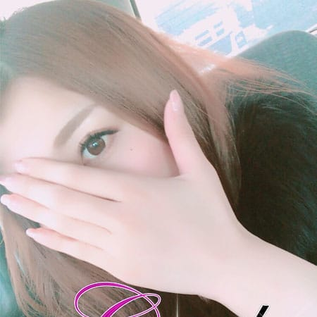 京香 ☆x1