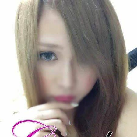 みみ ☆x2