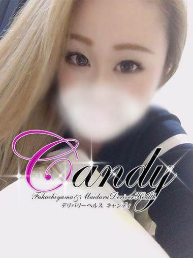 まや ☆x2|Candy~キャンディ~ 福知山店 - 舞鶴・福知山風俗