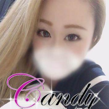 まや ☆x2 | Candy~キャンディ~ 福知山店 - 舞鶴・福知山風俗