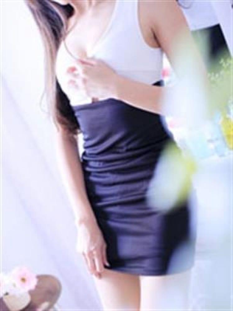 なぎさ 素人若妻(浜松発 人妻&素人 ORION(オリオン))のプロフ写真5枚目
