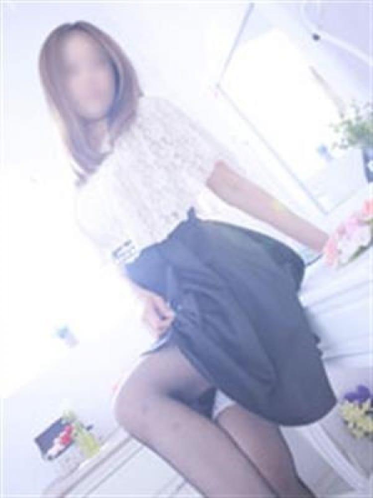 あん 人懐っこい人妻(浜松発 人妻&素人 ORION(オリオン))のプロフ写真2枚目