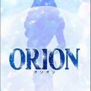 みく素人お姉さん|浜松発 人妻&素人 ORION(オリオン) - 浜松・静岡西部風俗