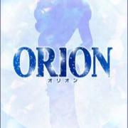 このは 清楚で小柄|浜松発 人妻&素人 ORION(オリオン) - 浜松・静岡西部風俗