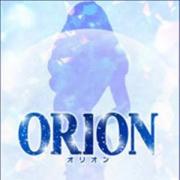 のぞみ|浜松発 人妻&素人 ORION(オリオン) - 浜松・静岡西部風俗
