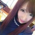 なつめ|素人ハレンチ女学院 - 名古屋風俗