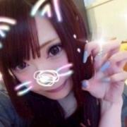 えりな ロリロリータ - 名古屋風俗