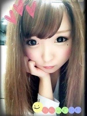 みるく ロリロリータ - 名古屋風俗 (写真3枚目)