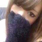 ゆり ロリロリータ - 名古屋風俗