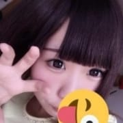 ゆうり ロリロリータ - 名古屋風俗