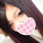 まりこさんの写真