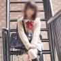 大阪オナクラデリバリー 女子校生はやめられない - 日本橋・千日前風俗