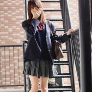 大阪オナクラデリバリー 女子校生はやめられないのクーポン写真