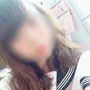 あいら|大阪オナクラデリバリー 女子校生はやめられない