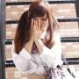 大阪オナクラデリバリー 女子校生はやめられない - 新大阪風俗