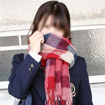かな | 大阪オナクラデリバリー 女子校生はやめられない - 新大阪風俗