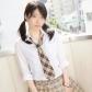 大阪オナクラデリバリー 女子校生はやめられないの速報写真