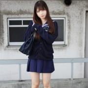 「まさに衝撃的な出会い♪」01/23(木) 15:53 | 女子校生はやめられない!のお得なニュース