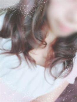 かよこ | 姉妻専門 HACHI - 横浜風俗