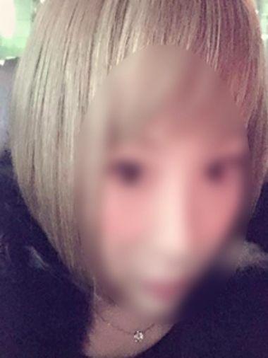 ひふみ|姉妻専門 HACHI - 横浜風俗