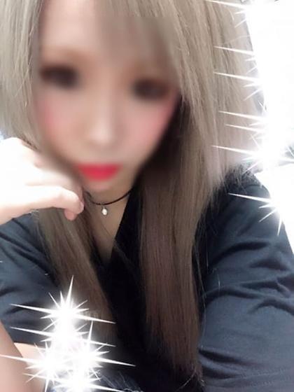まゆ(キャンセル・チェンジ無料フリーダム)のプロフ写真1枚目