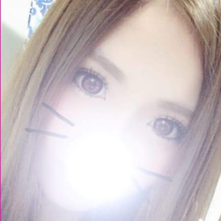 あやの【美形色白つぶらな瞳☆】
