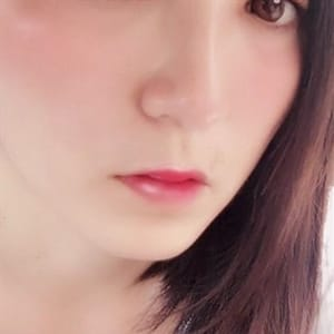 めぐみ【色っぽいエロ美女】 | 名古屋の20代30代40代50代が集う人妻倶楽部(名古屋)