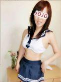 MASAKO(まさこ)|JOJOでおすすめの女の子