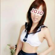 「オールヌード回春コース」10/06(金) 10:43 | JOJOのお得なニュース