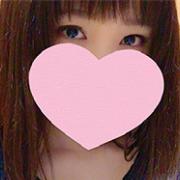 れいか☆純粋乙女