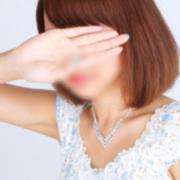あゆみ|素人娘。即レンタル - 金沢風俗