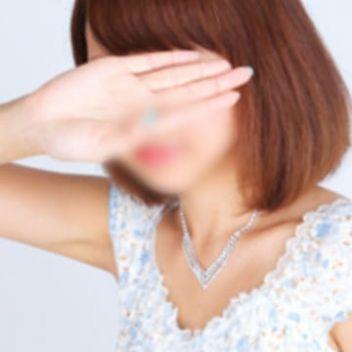 あゆみ | 素人娘。即レンタル - 金沢風俗