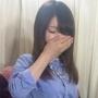 リフレッシュ - 善通寺・丸亀風俗