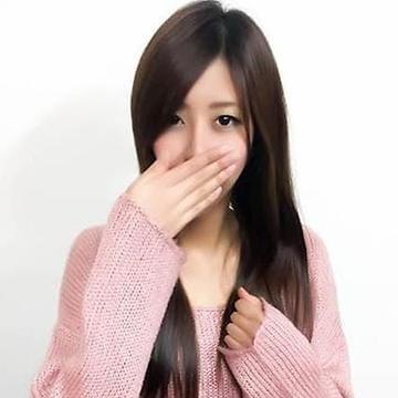 「新人「まり」入店」10/16(火) 04:00 | リフレッシュのお得なニュース