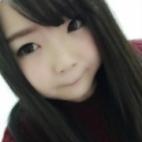 こゆ|激安えんじぇる - 高崎風俗