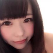 かなた|激安えんじぇる - 高崎風俗