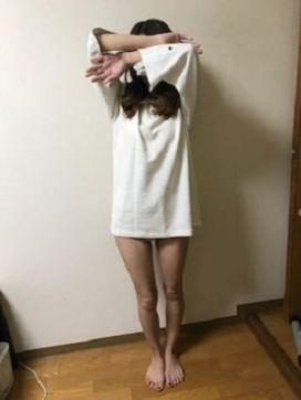 瀬尾 明美|セレブコレクションで評判の女の子