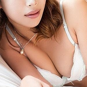 あきな | 人妻昼ベル - 水戸風俗