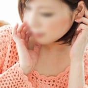 茜 | 金沢家桜倶楽部(金沢)